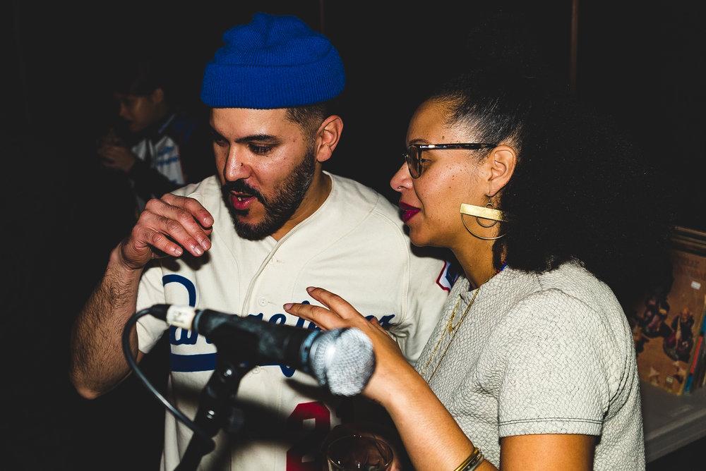 DJ 272-2018 A Party Called Rosie Perez_0029.jpg
