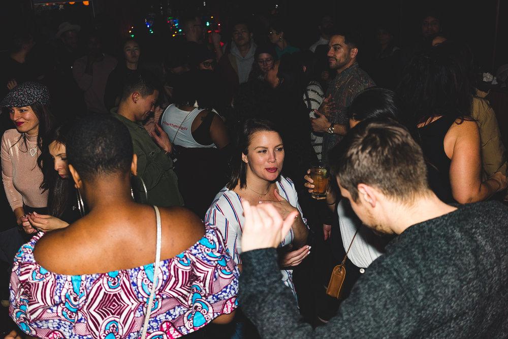 DJ 272-2018 A Party Called Rosie Perez_0028.jpg