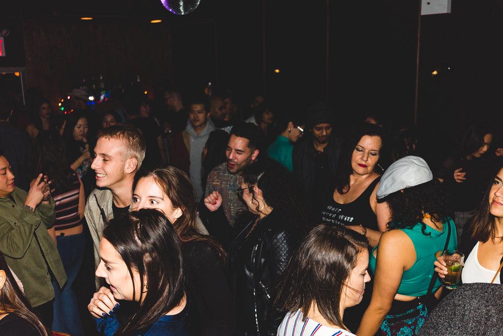 DJ 272-2018 A Party Called Rosie Perez_0036.jpg