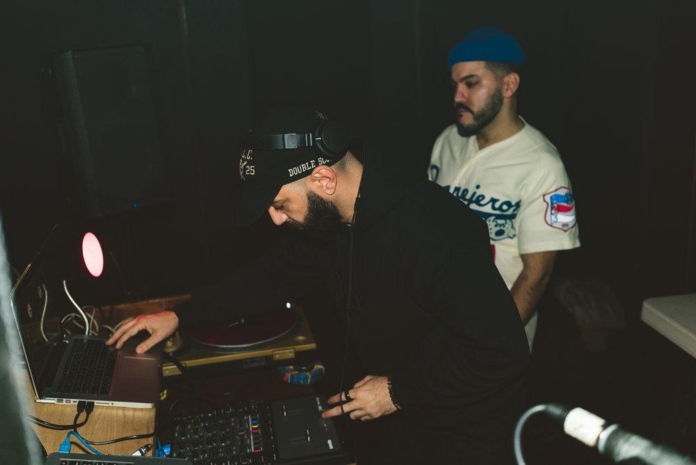 DJ 272-2018 A Party Called Rosie Perez_0038.jpg
