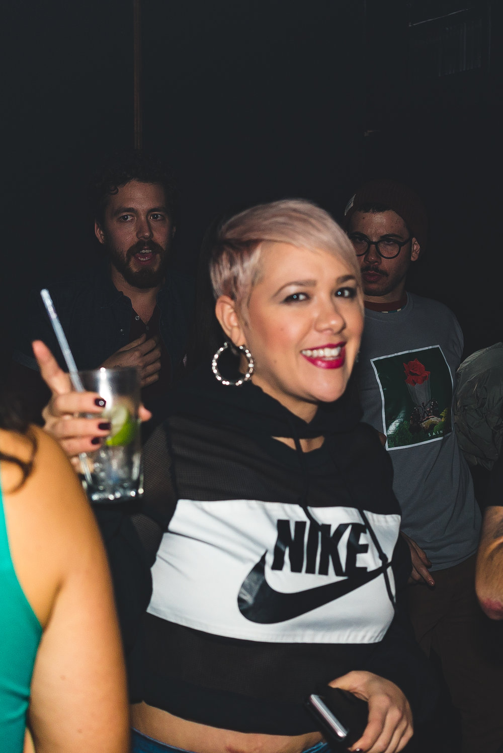 DJ 272-2018 A Party Called Rosie Perez_0042.jpg
