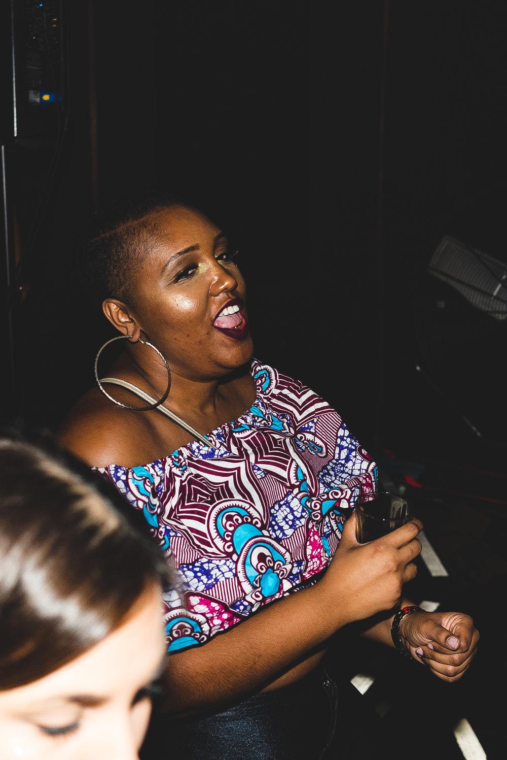 DJ 272-2018 A Party Called Rosie Perez_0033.jpg
