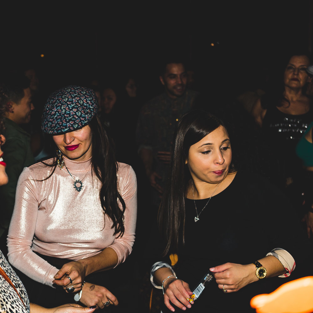 DJ 272-2018 A Party Called Rosie Perez_0037.jpg