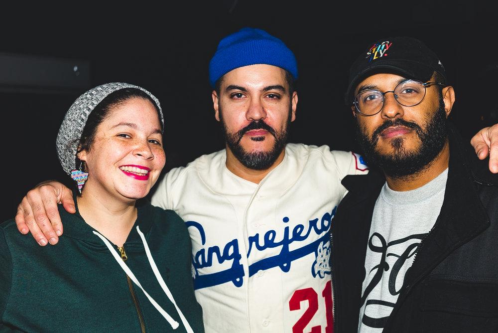 DJ 272-2018 A Party Called Rosie Perez_0046.jpg