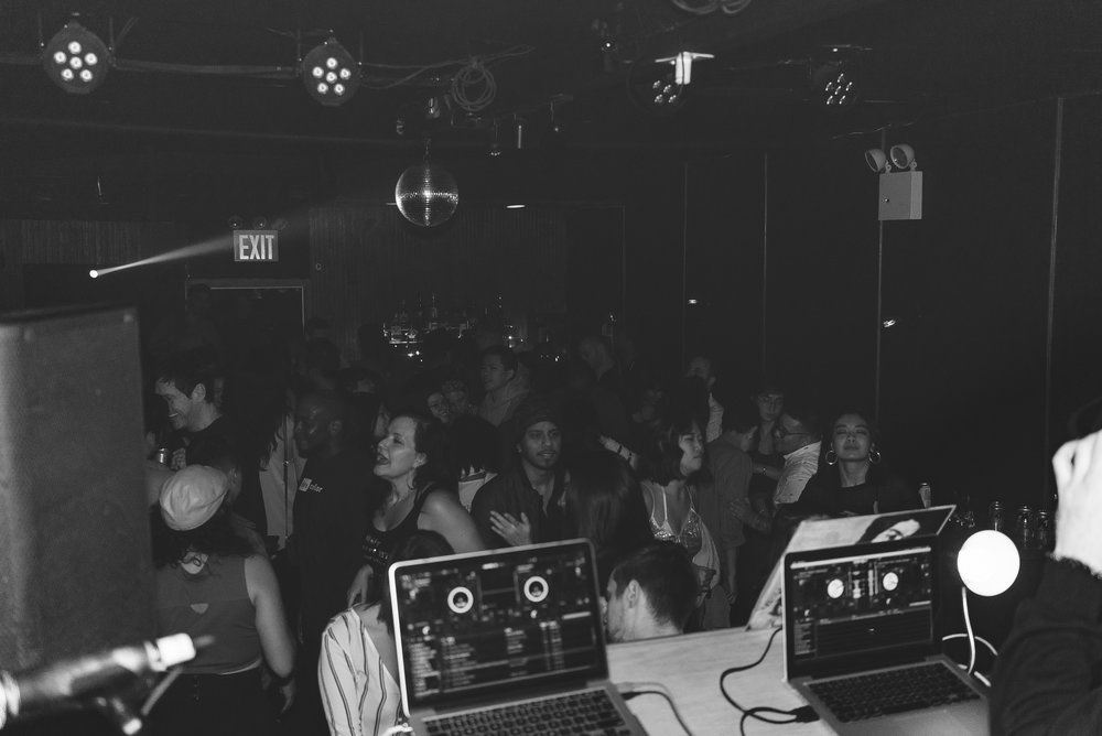 DJ 272-2018 A Party Called Rosie Perez_0047.jpg