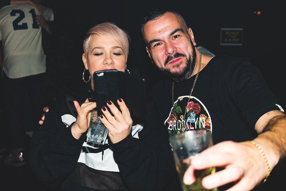 DJ 272-2018 A Party Called Rosie Perez_0049.jpg