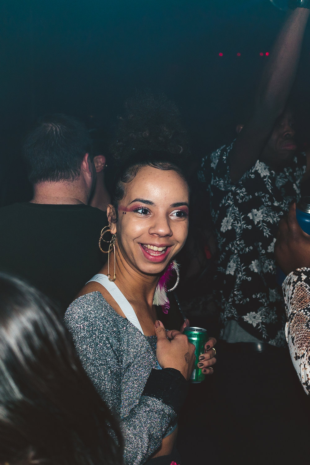 DJ 272-2018 A Party Called Rosie Perez_0052.jpg