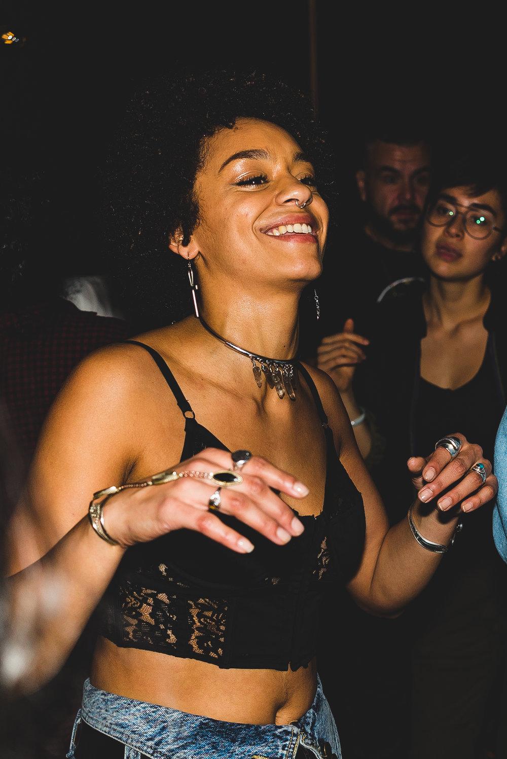 DJ 272-2018 A Party Called Rosie Perez_0058.jpg