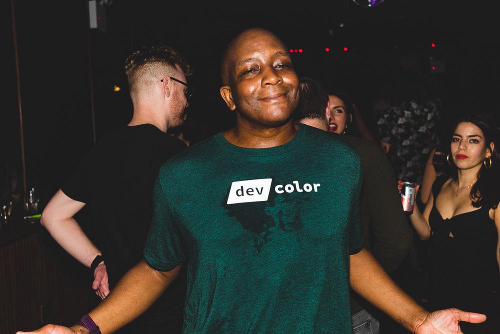 DJ 272-2018 A Party Called Rosie Perez_0055.jpg