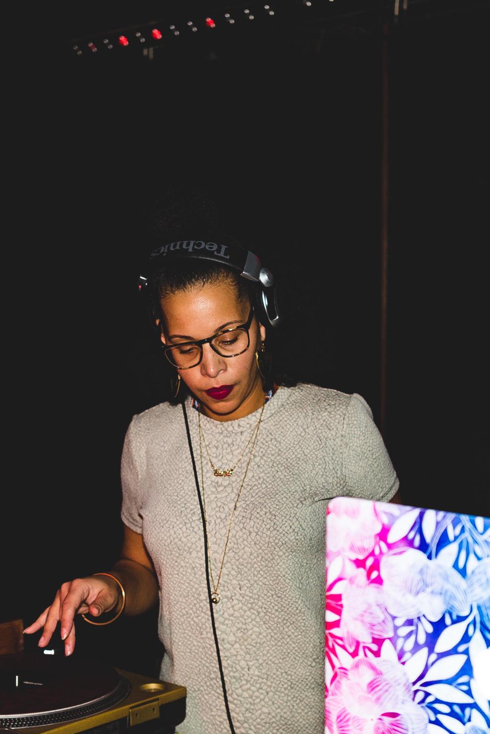 DJ 272-2018 A Party Called Rosie Perez_0062.jpg