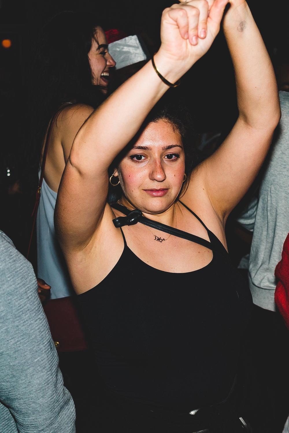 DJ 272-2018 A Party Called Rosie Perez_0064.jpg