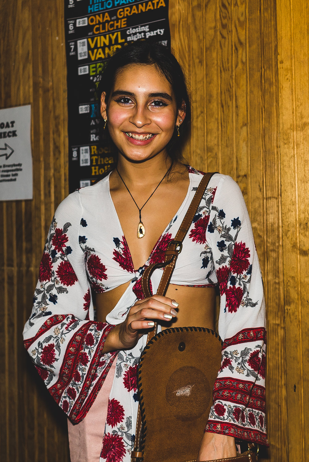 DJ 272-2018 A Party Called Rosie Perez_0065.jpg