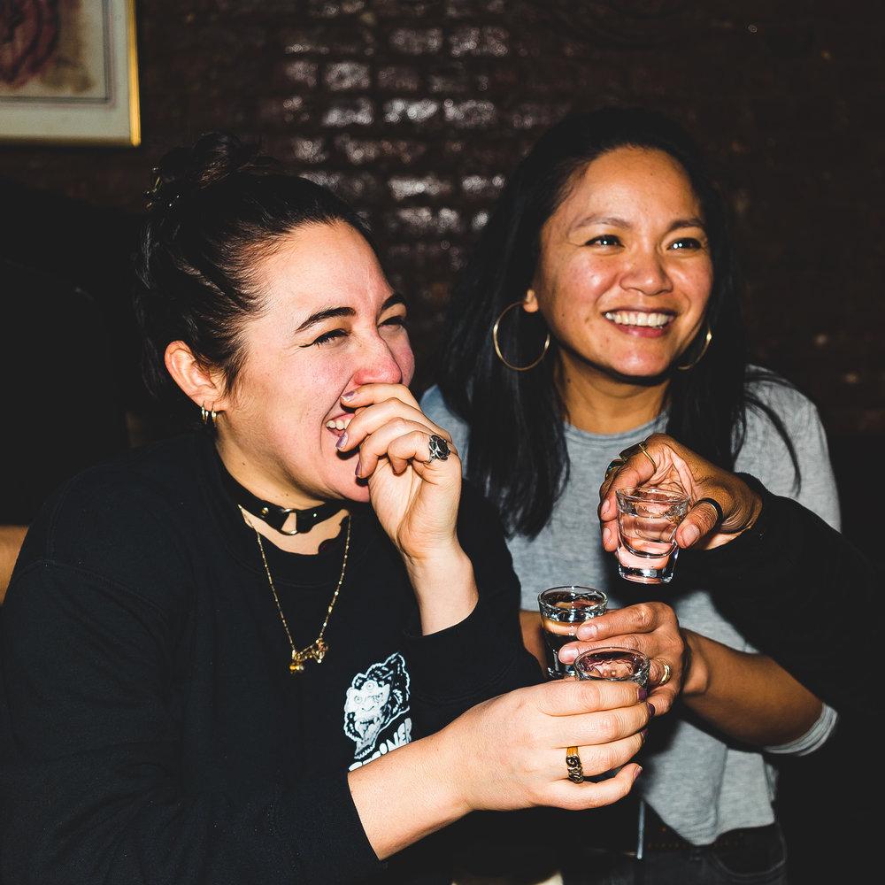 DJ 272-2018 A Party Called Rosie Perez_0081.jpg