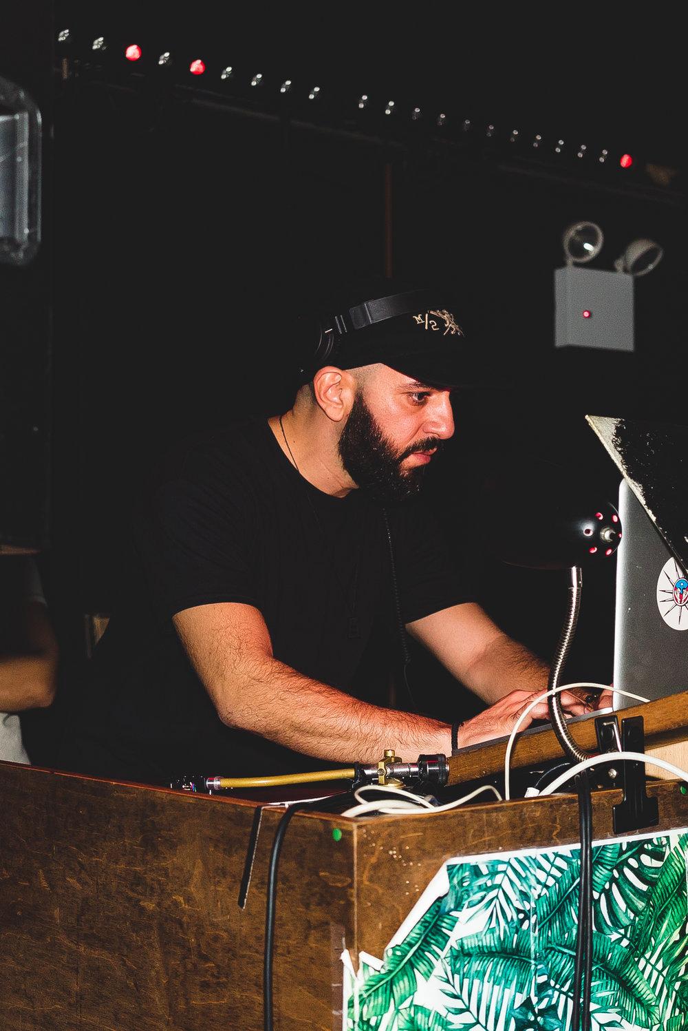 DJ 272-2018 A Party Called Rosie Perez_0084.jpg