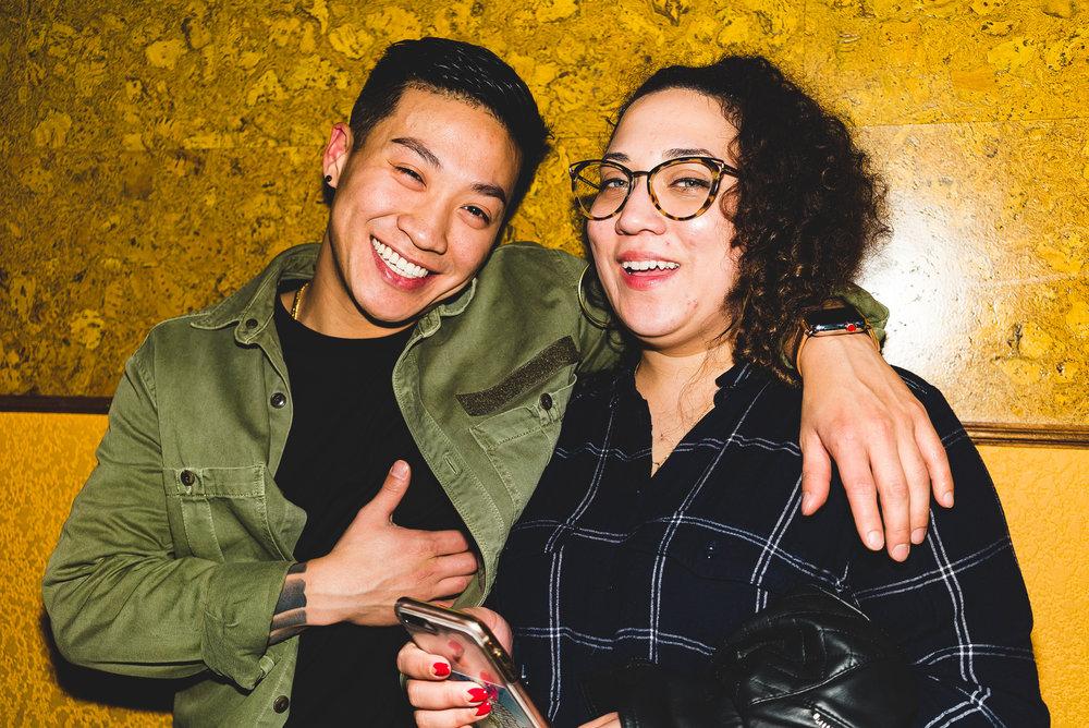 DJ 272-2018 A Party Called Rosie Perez_0080.jpg