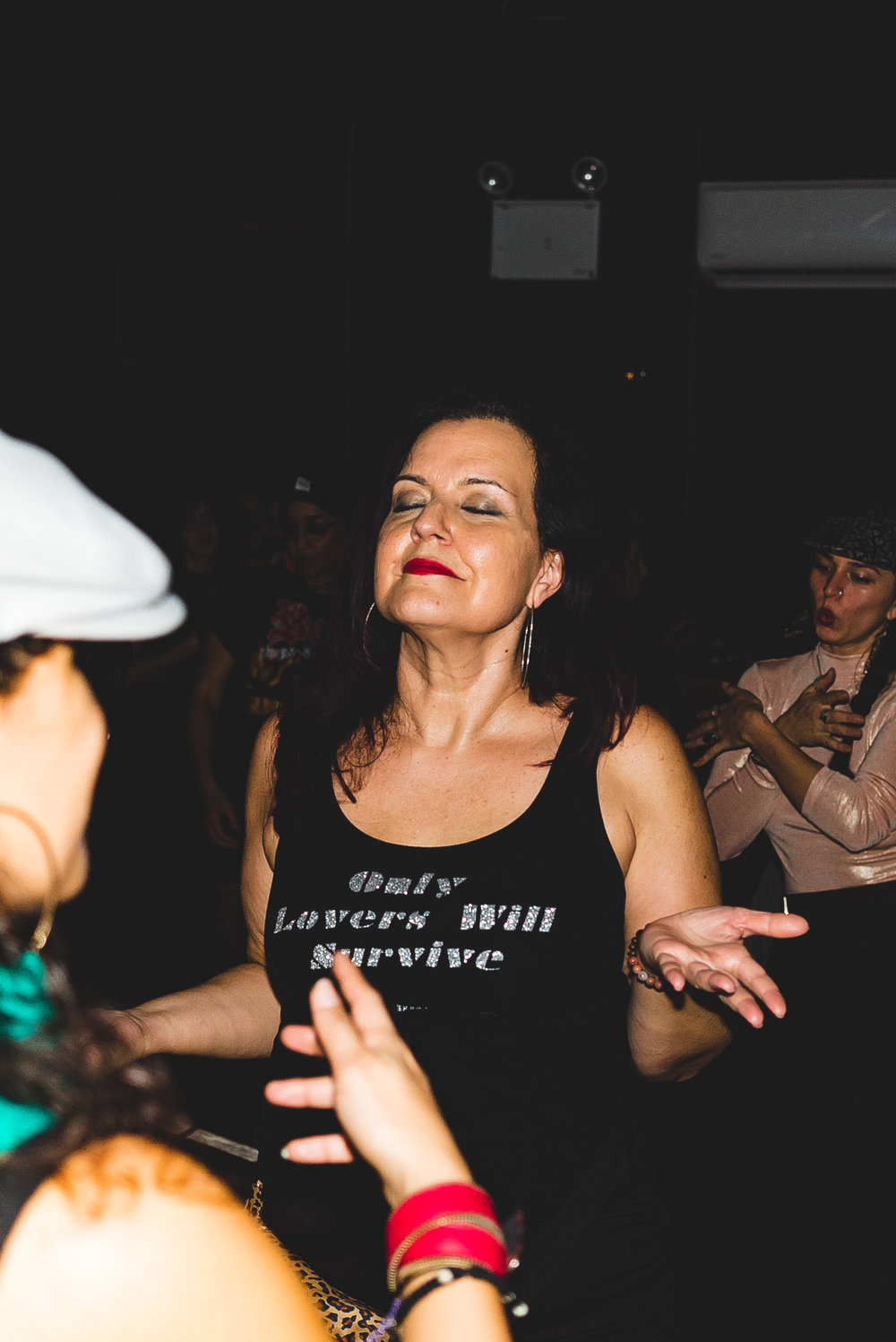 DJ 272-2018 A Party Called Rosie Perez_0085.jpg
