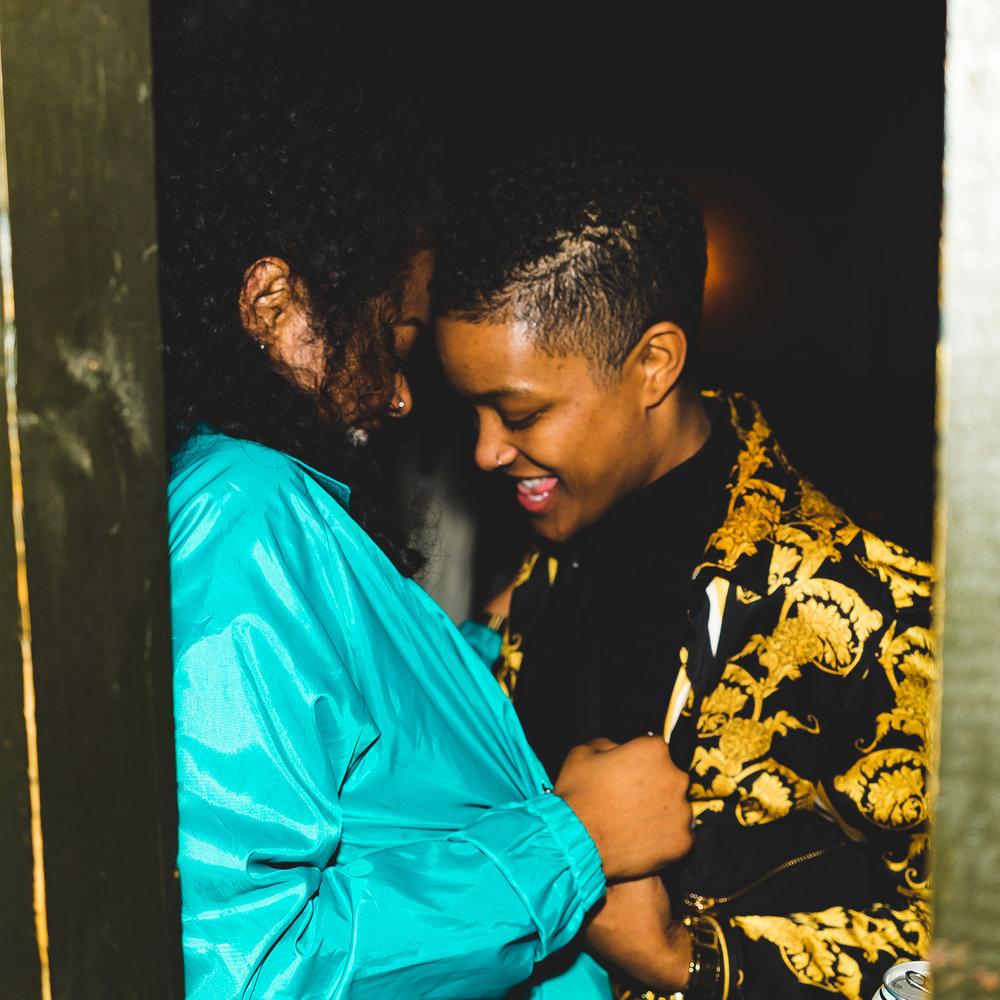 DJ 272-2018 A Party Called Rosie Perez_0091.jpg