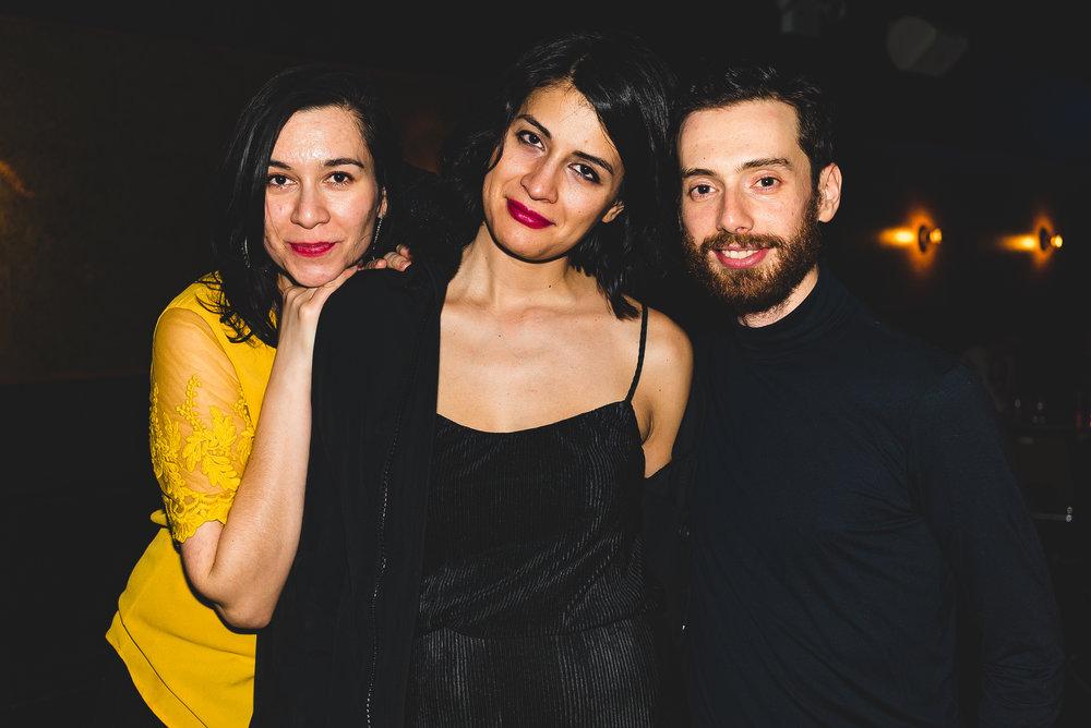 DJ 272-2018 A Party Called Rosie Perez_0094.jpg