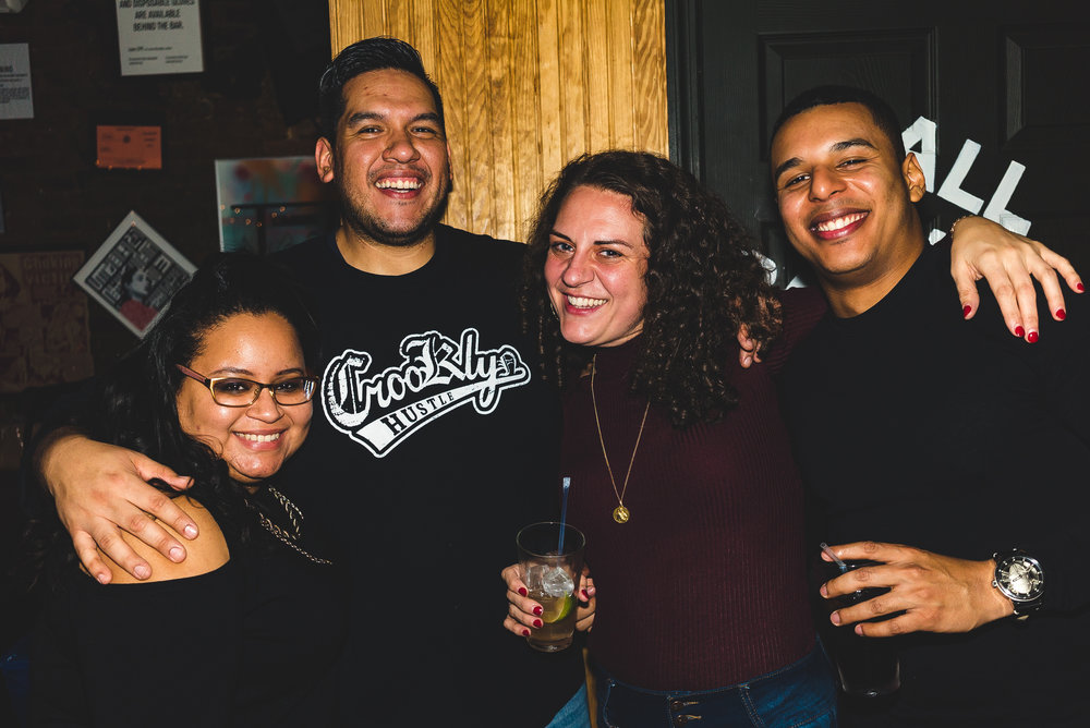 DJ 272-2018 A Party Called Rosie Perez_0096.jpg