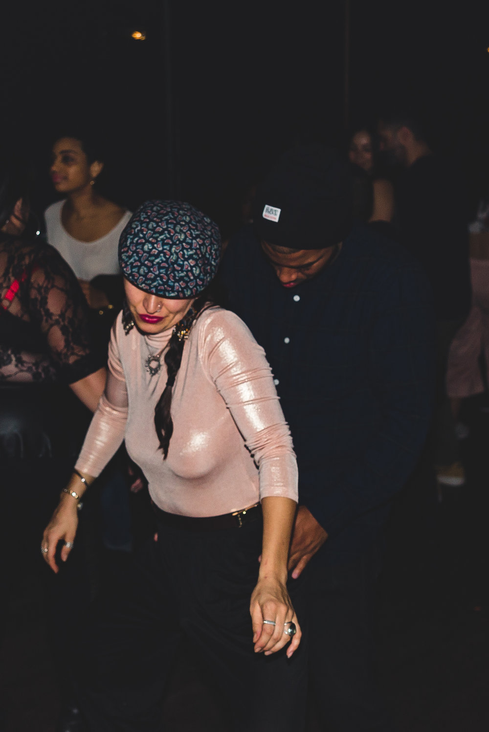 DJ 272-2018 A Party Called Rosie Perez_0101.jpg