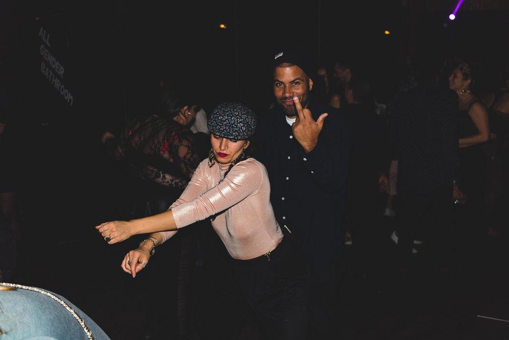 DJ 272-2018 A Party Called Rosie Perez_0102.jpg
