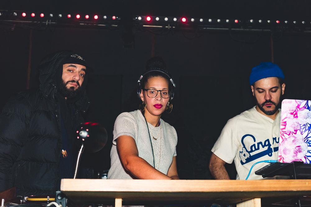 DJ 272-2018 A Party Called Rosie Perez_0115.jpg