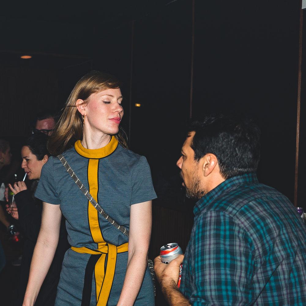 DJ 272-2018 A Party Called Rosie Perez_0119.jpg