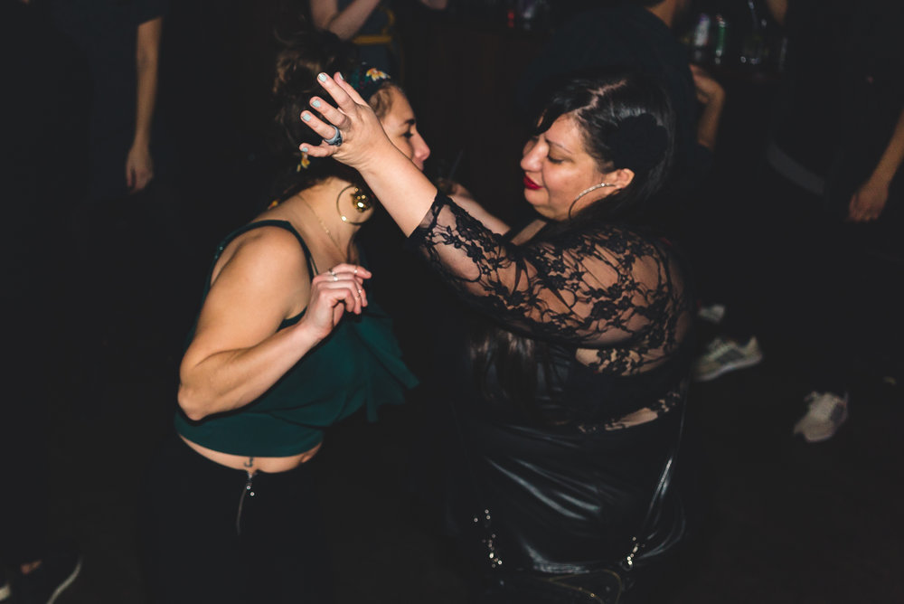 DJ 272-2018 A Party Called Rosie Perez_0123.jpg