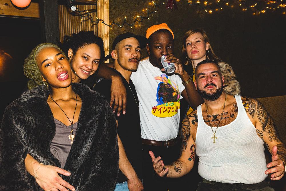 DJ 272-2018 A Party Called Rosie Perez_0128.jpg