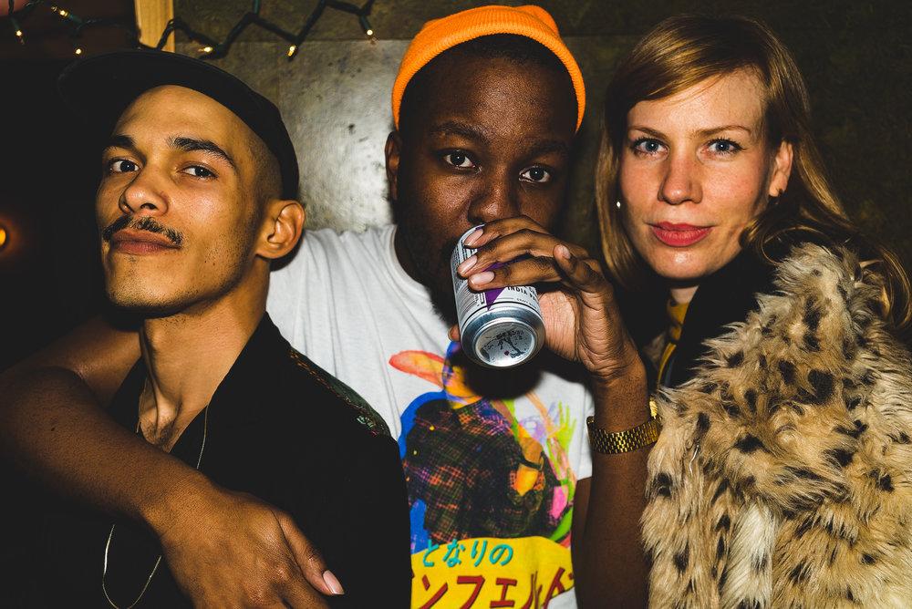 DJ 272-2018 A Party Called Rosie Perez_0129.jpg