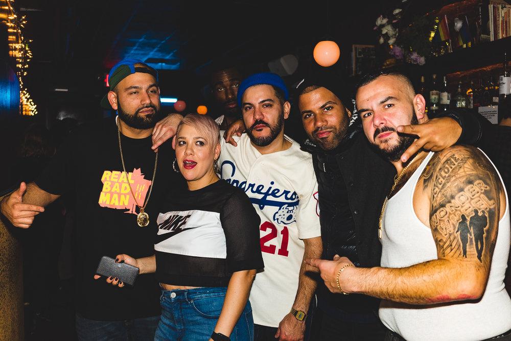 DJ 272-2018 A Party Called Rosie Perez_0132.jpg