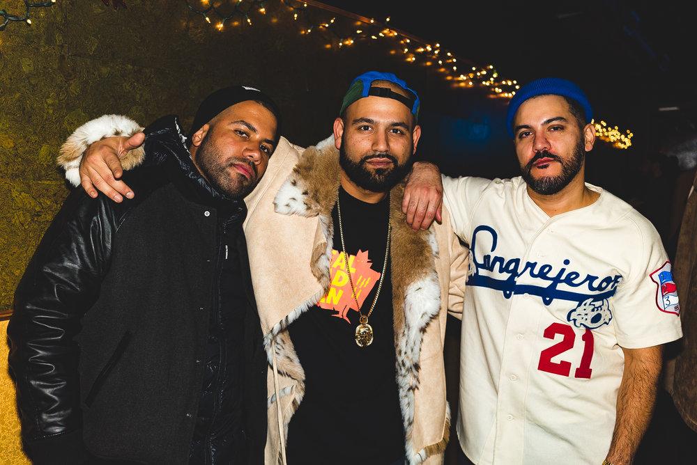 DJ 272-2018 A Party Called Rosie Perez_0138.jpg