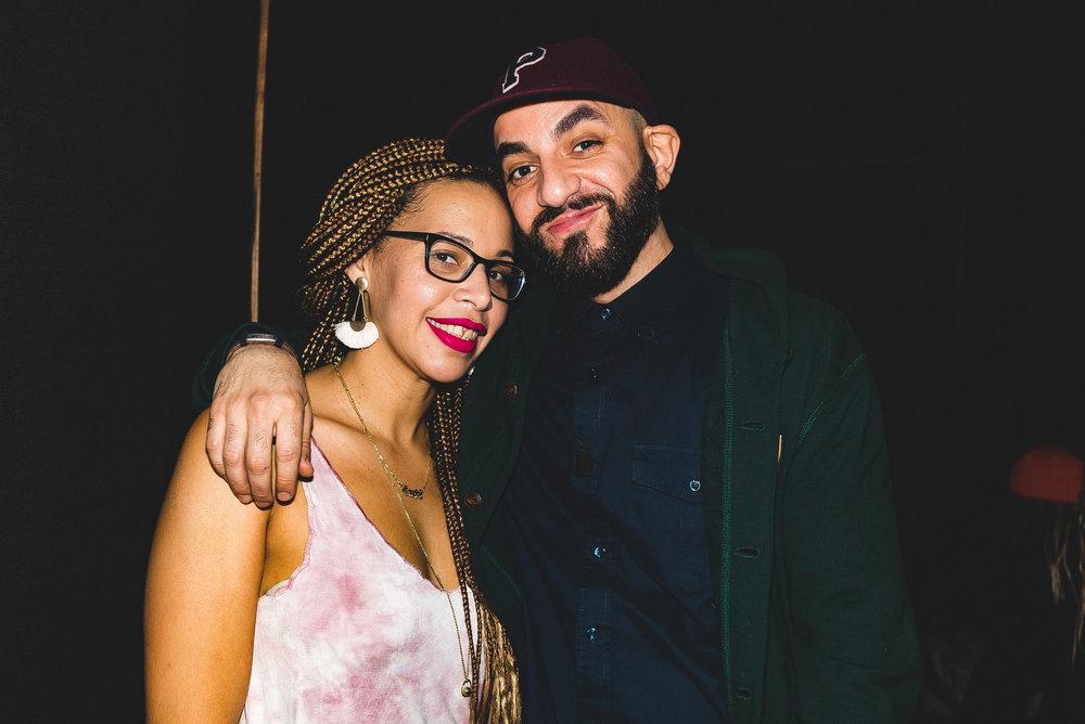 DJ 7-2019 A Party Called Rosie Perez_0002.jpg