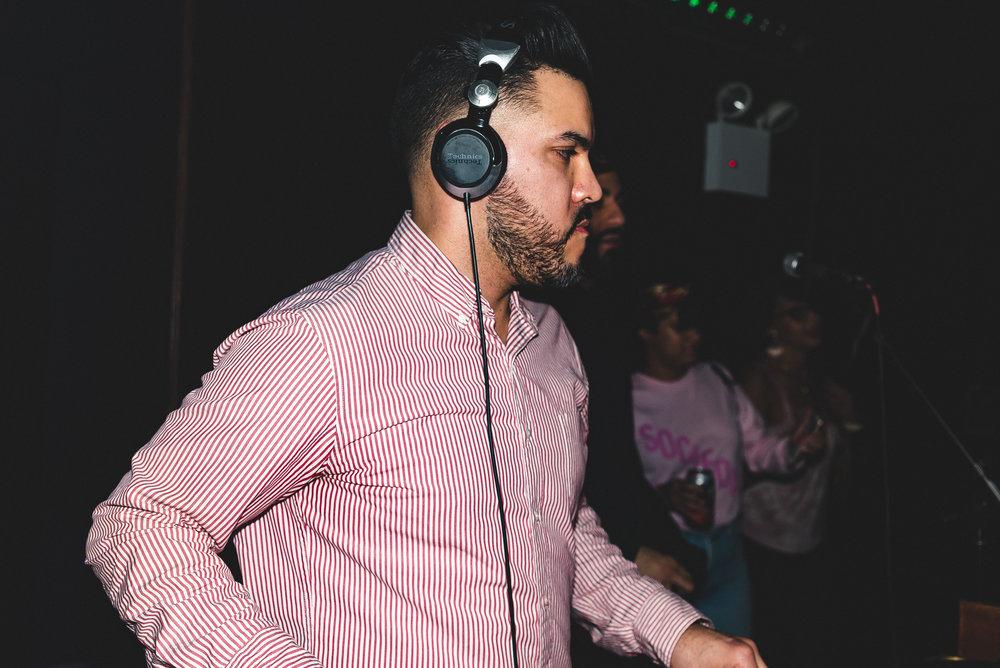 DJ 7-2019 A Party Called Rosie Perez_0003.jpg