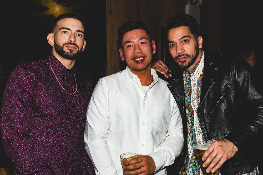 DJ 7-2019 A Party Called Rosie Perez_0008.jpg