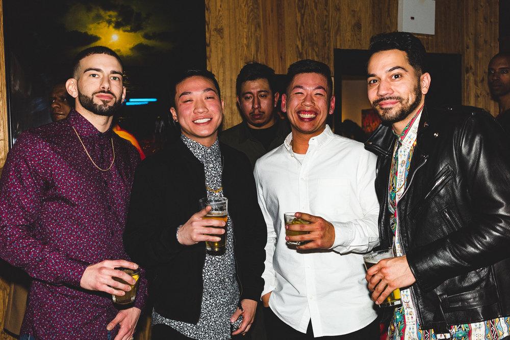 DJ 7-2019 A Party Called Rosie Perez_0010.jpg