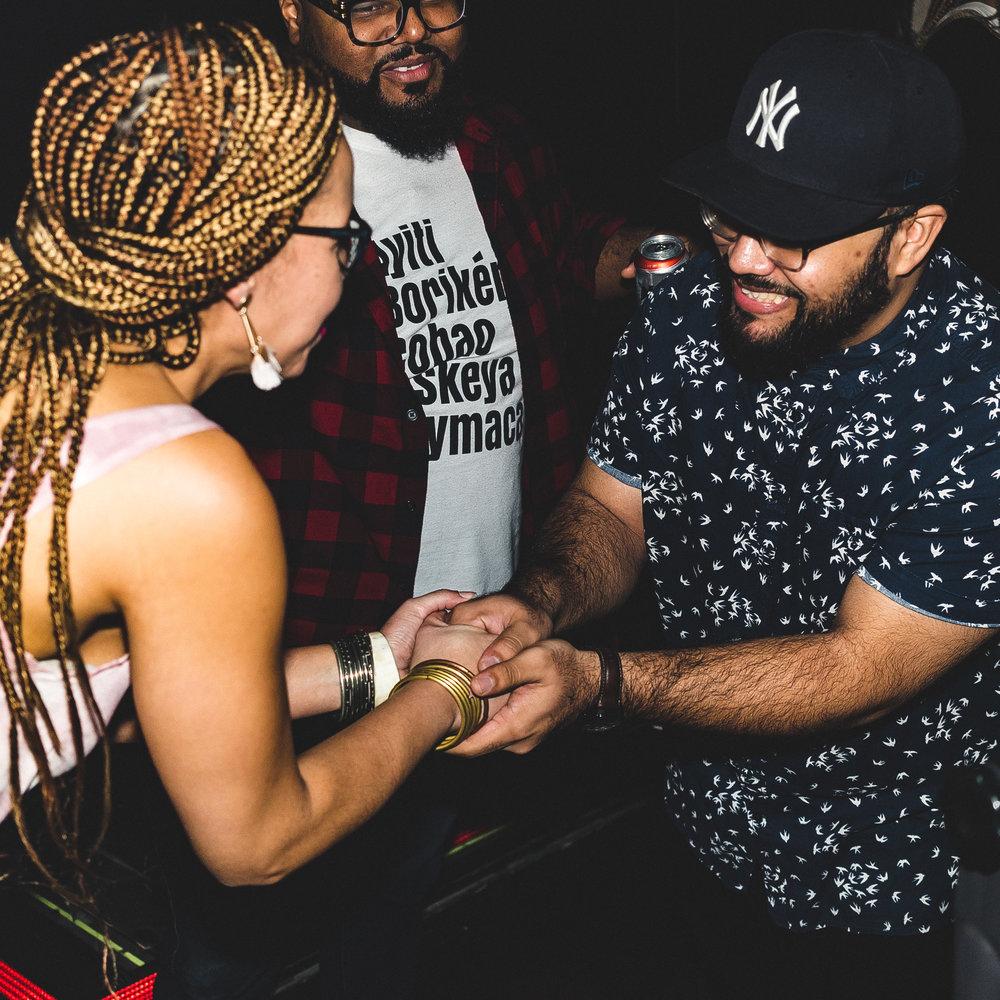 DJ 7-2019 A Party Called Rosie Perez_0011.jpg