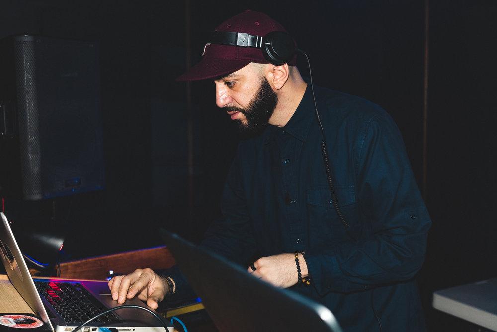 DJ 7-2019 A Party Called Rosie Perez_0012.jpg