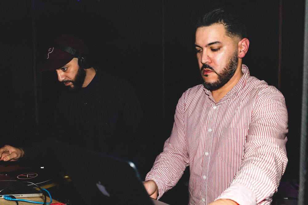 DJ 7-2019 A Party Called Rosie Perez_0016.jpg