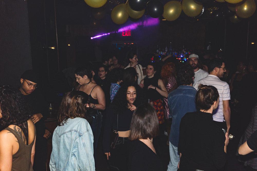 DJ 7-2019 A Party Called Rosie Perez_0014.jpg
