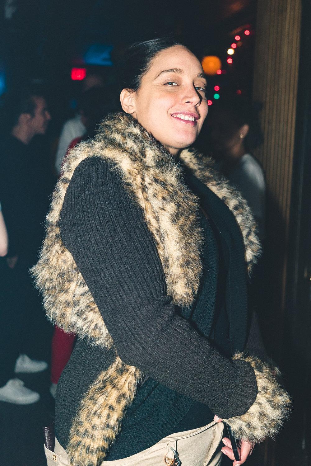 DJ 7-2019 A Party Called Rosie Perez_0033.jpg