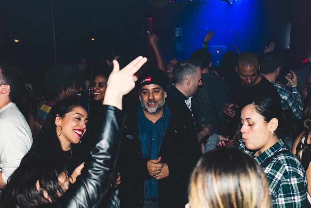DJ 7-2019 A Party Called Rosie Perez_0034.jpg