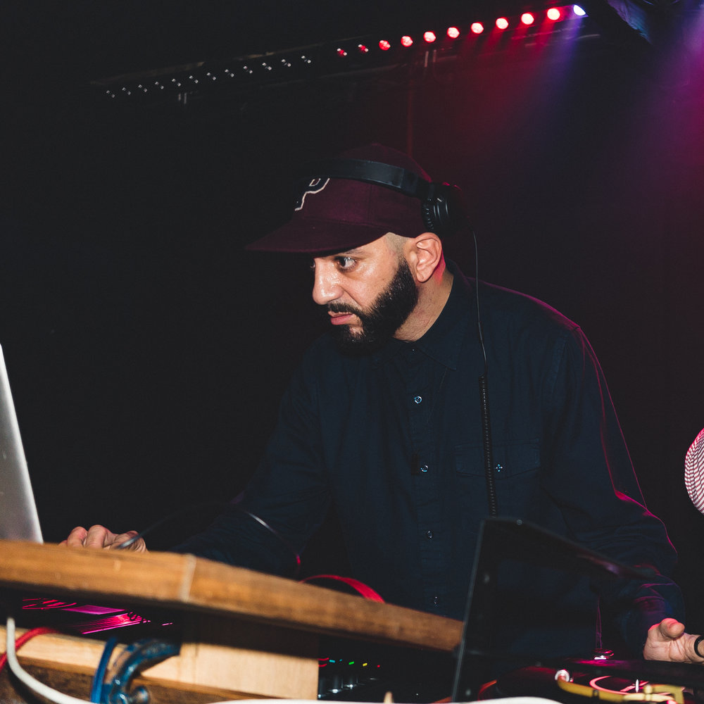 DJ 7-2019 A Party Called Rosie Perez_0036.jpg