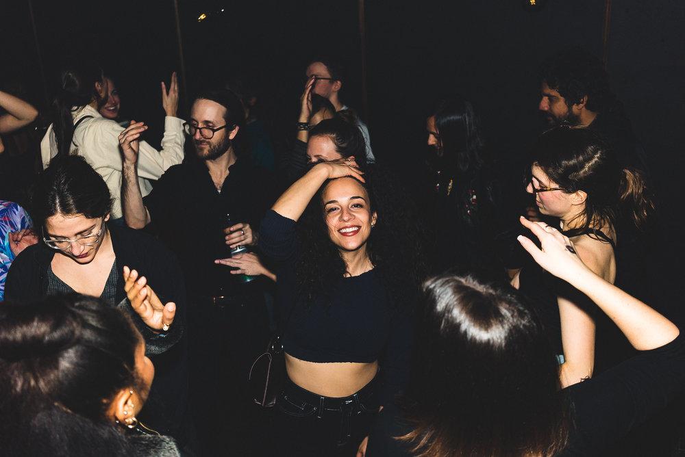 DJ 7-2019 A Party Called Rosie Perez_0039.jpg