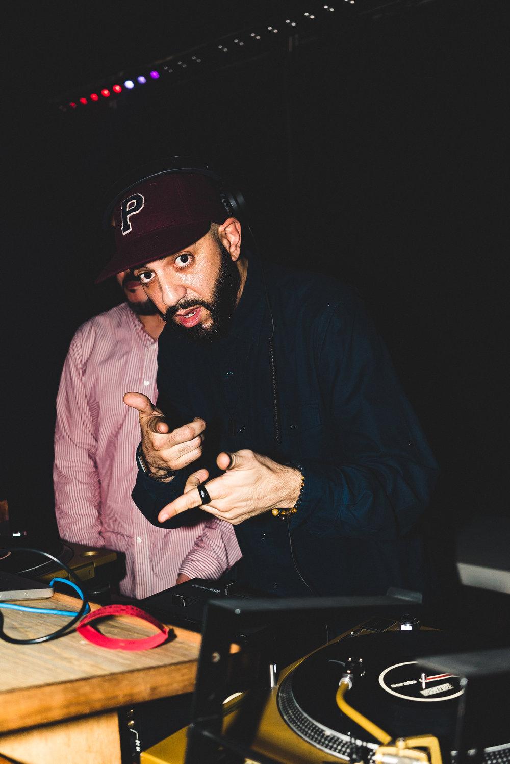 DJ 7-2019 A Party Called Rosie Perez_0040.jpg