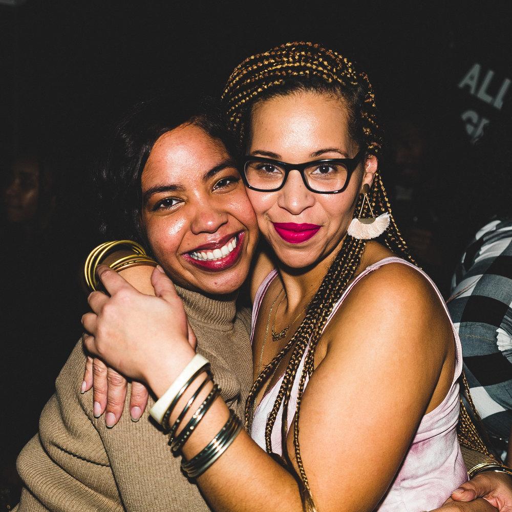 DJ 7-2019 A Party Called Rosie Perez_0042.jpg