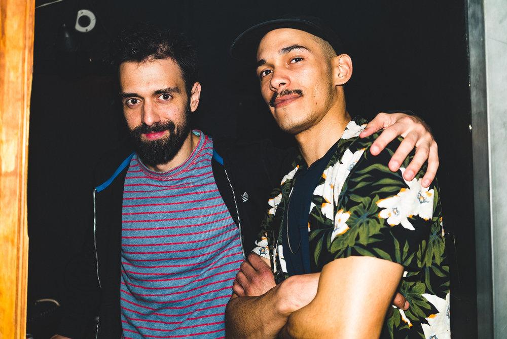 DJ 7-2019 A Party Called Rosie Perez_0045.jpg