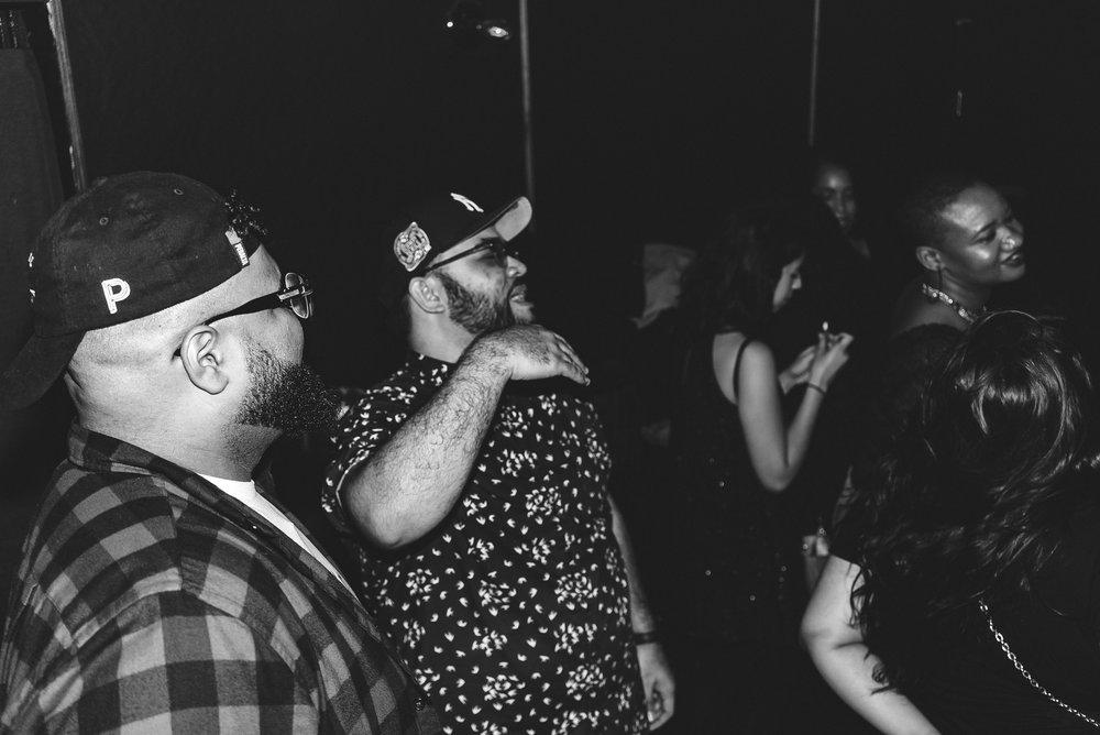 DJ 7-2019 A Party Called Rosie Perez_0047.jpg