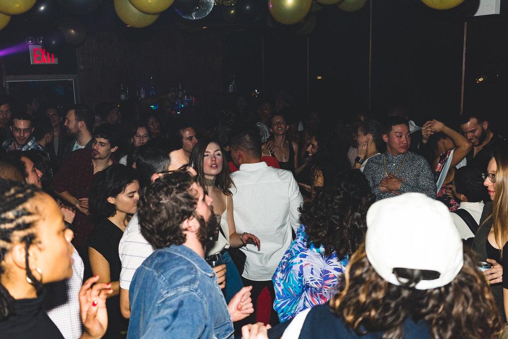 DJ 7-2019 A Party Called Rosie Perez_0048.jpg