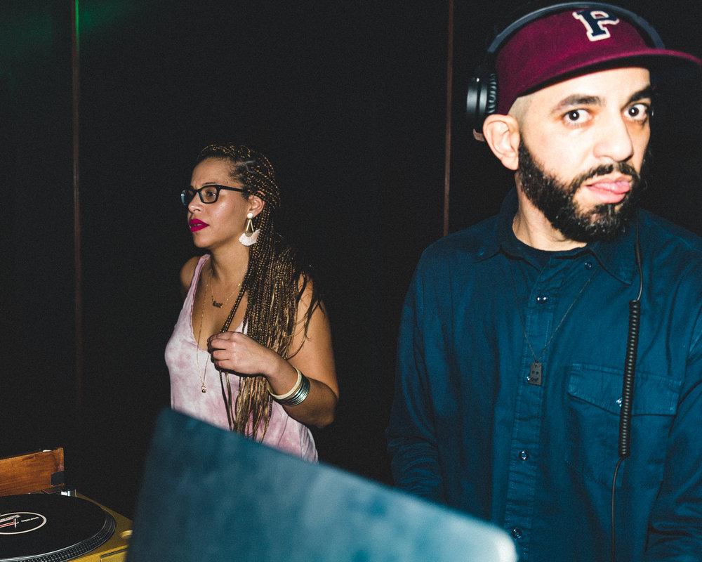 DJ 7-2019 A Party Called Rosie Perez_0051.jpg